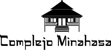Complejo Minahasa